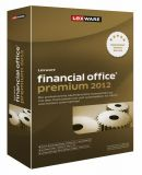 Lexware financial office premium 2012 Update